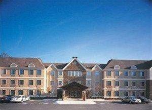 фото Staybridge Suites Columbia 597169646