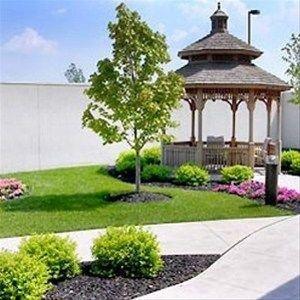 фото Courtyard by Marriott West Orange 597169932