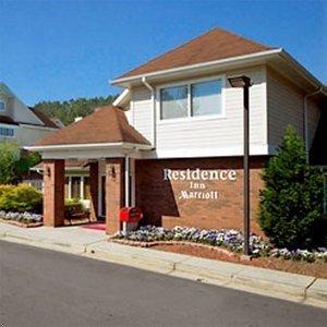 фото Residence Inn Atlanta Perimeter Center 597170768