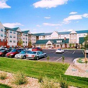 фото Residence Inn by Marriott Denver Airport 597171161