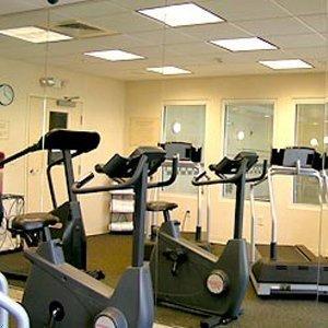 фото Fairfield Inn & Suites by Marriott Yakima 597174211