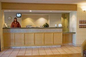 фото Red Roof Inn Phoenix West 597175221