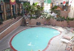 фото Best Western Alexandria Inn Conf Ctr 597176656