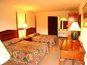 фото The Brooke Hotel 597180339