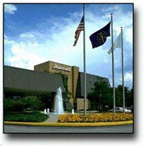 фото Indianapolis Marriott East 597180350