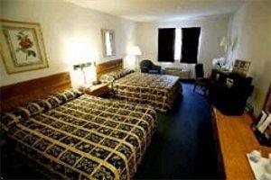 фото Baymont Inn & Suites 597183285