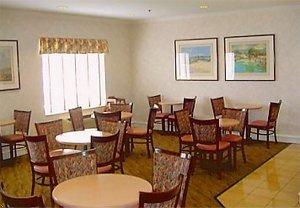 фото Fairfield Inn By Marriott Fredericksburg 597183833