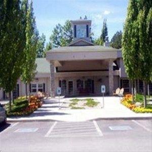 фото La Quinta Inn & Suites Coeur d` Alene 597184254