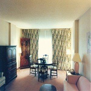 фото Binghamton Regency Hotel 597186474
