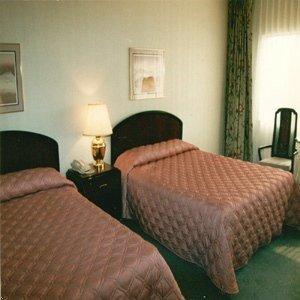фото Binghamton Regency Hotel 597186475