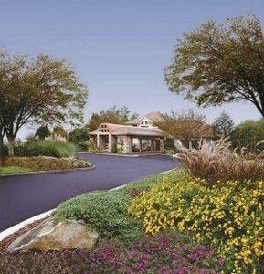 фото Hawthorn Suites By Wyndham Atl 597188153