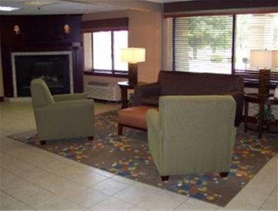 фото Baymont Inn & Suites - Champaign 597194028