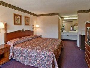 фото Landmark Inn 597194374