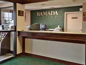 фото Landmark Inn 597194377