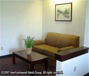 фото Comfort Inn & Suites Cahokia 597195470