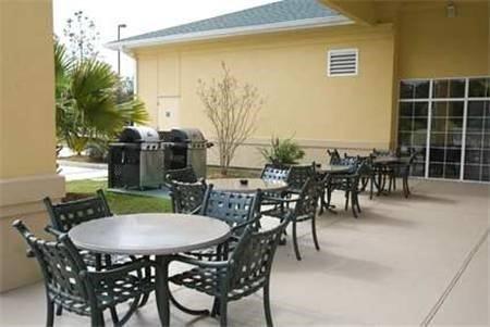 фото Homewood Suites by Hilton Covington 597197551