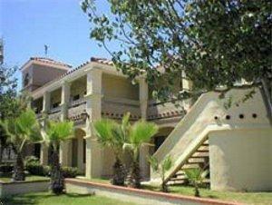 фото Travelodge Costa Mesa - Newport Beach Hacienda 597197801