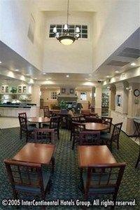 фото Staybridge Suites Malvern 597198380