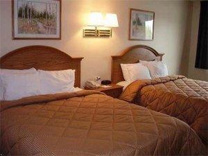 фото Comfort Inn 597198938