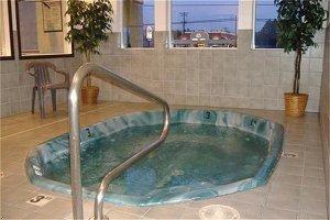 фото Comfort Inn Florence 597199700