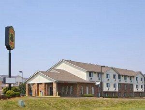 фото Super 8 Collinsville St. Louis 597201431