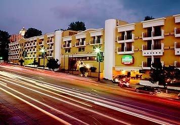 фото Courtyard Marriott Century Cty 597204496