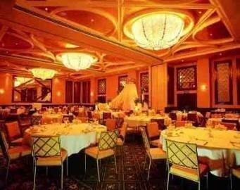 фото Amarante Pyramids Hotel 597204987