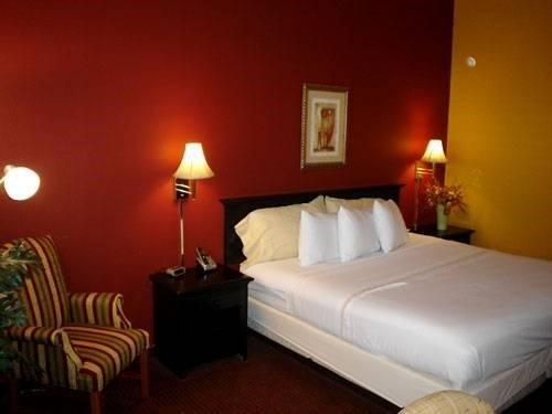фото Signature Boutique Hotel 597206581