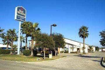 фото Best Western La Porte Inn 597207106