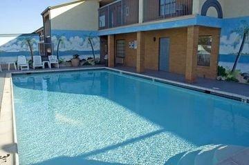 фото Best Western La Porte Inn 597207110
