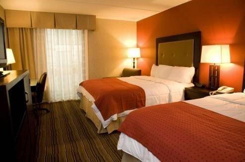 фото Mankato City Center Hotel 597208589