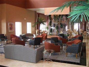 фото Holiday Inn Hotel & Suites Albuquerque Airport - University Area 597210176