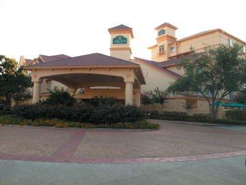 фото La Quinta Houston Galleria 597211138