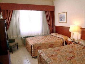 фото San Juan Plaza Hotel 597211370