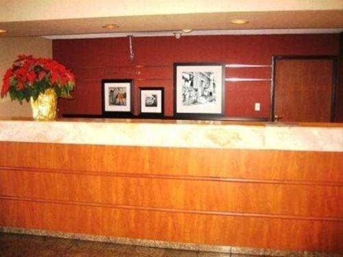 фото Hampton Inn Mesa 597214228