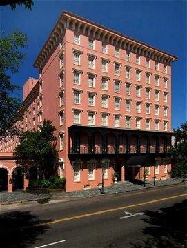 фото The Mills House Wyndham Grand Hotel 597214266