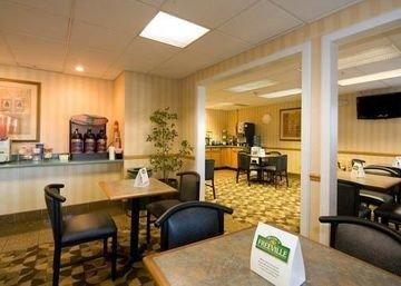 фото Comfort Inn Tucson 597214959