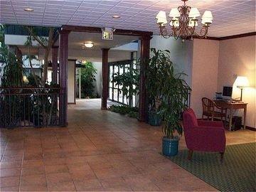 фото Holiday Inn Denver West 597215163