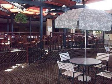 фото Holiday Inn Denver West 597215167