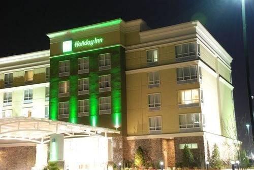 фото Hampton Inn Memphis / Southaven 597216539