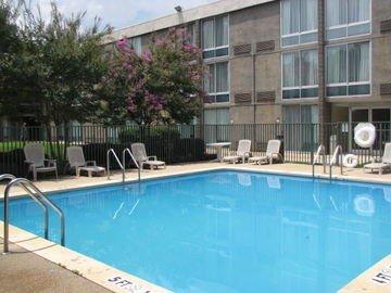 фото Holiday Inn Florence 597217360