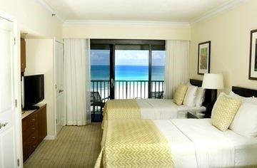 фото The Resort At Longboat Key Club 597220665