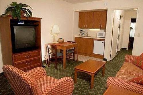 фото Holiday Inn Vero Beach-Oceanside 597223674