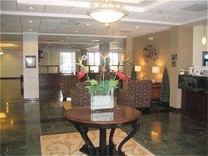 фото Radisson Hotel Piscataway 597226630