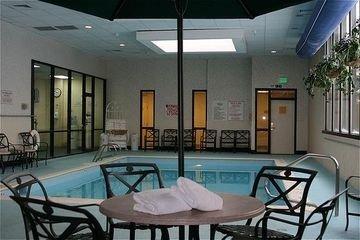 фото Holiday Inn Cheyenne I-80 597226752