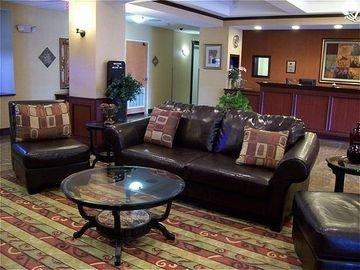 фото Holiday Inn 597226760