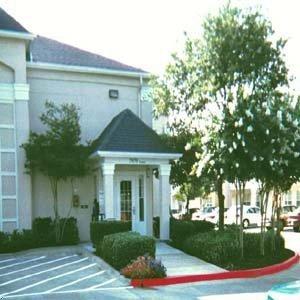 фото Extended Stay America - Houston - Med. Ctr. - Reliant Pk. - Fannin St. 597246816