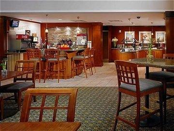 фото Staybridge Suites Perimeter Ctr East 597248157