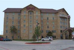 фото Drury Inn & Suites Amarillo 597250619
