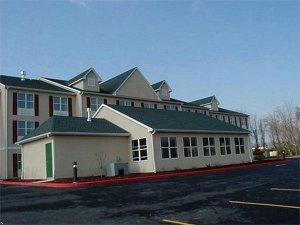 фото Country Inn & Suites Harrisburg 597253275